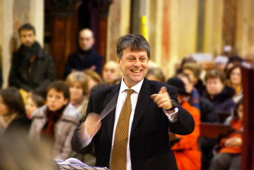 Jonathan Rathbone